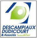 DESCAMPIAUX-DUDICOURT et Associés