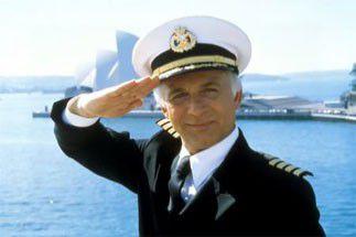 comment devenir capitaine de bateau