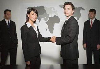 Le re-embauchage ou comment revenir chez son ancien employeur