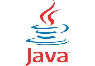 Développeur Java J2EE