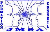 JMSA Formation Conseil