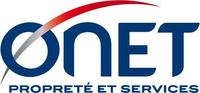 ONET PROPRETE MULTISERVICES